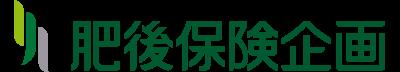 肥後保険企画株式会社